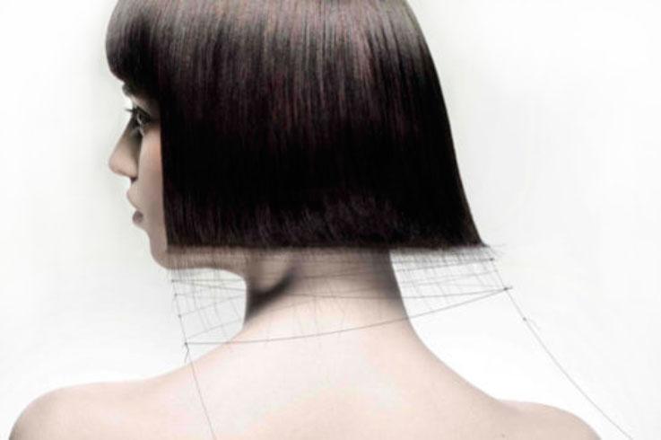 причины выпадения волос inteli